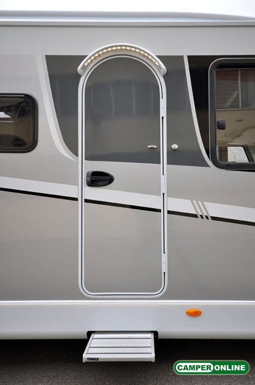 Dethleffs-Globebus-I008-034