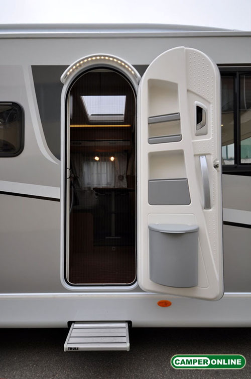 Dethleffs-Globebus-I008-036