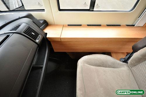 Dethleffs-Globebus-I008-041