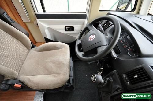 Dethleffs-Globebus-I008-046