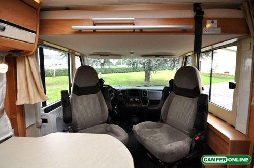 Dethleffs-Globebus-I008-049