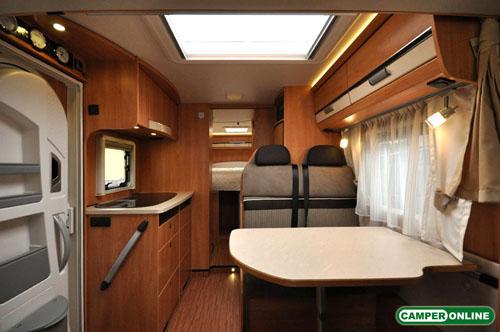 Dethleffs-Globebus-I008-050