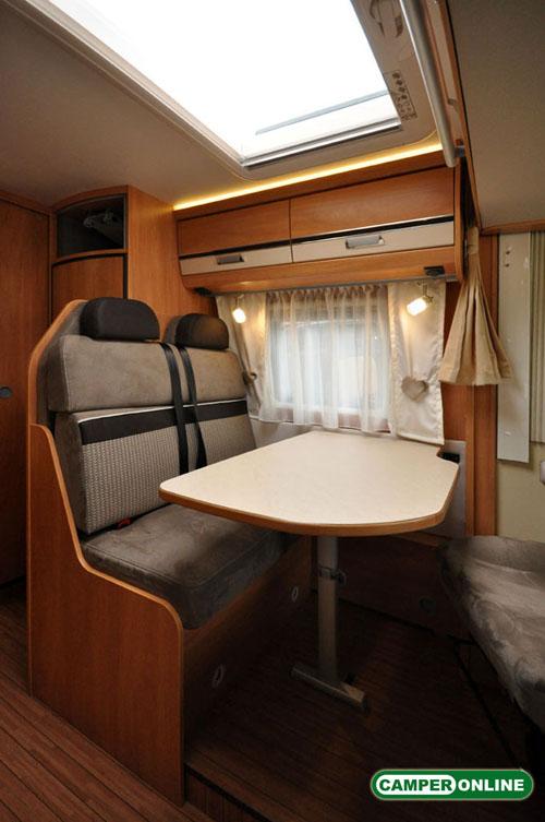Dethleffs-Globebus-I008-051