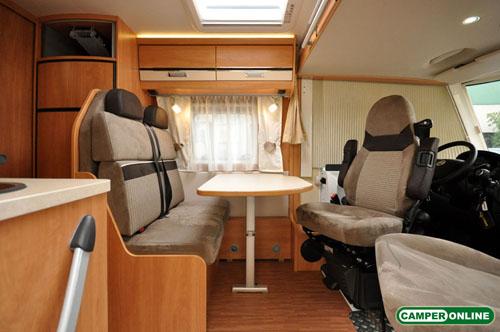 Dethleffs-Globebus-I008-052