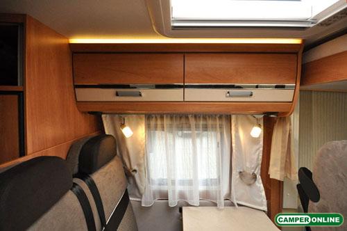 Dethleffs-Globebus-I008-053