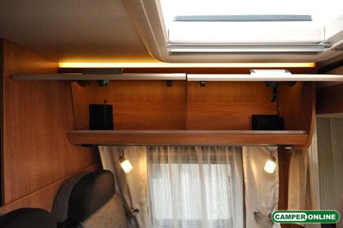 Dethleffs-Globebus-I008-056