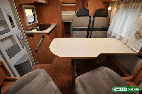 Dethleffs-Globebus-I008-059