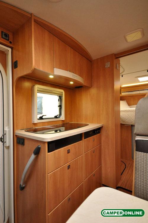 Dethleffs-Globebus-I008-067