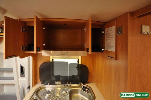 Dethleffs-Globebus-I008-070