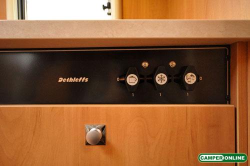 Dethleffs-Globebus-I008-075