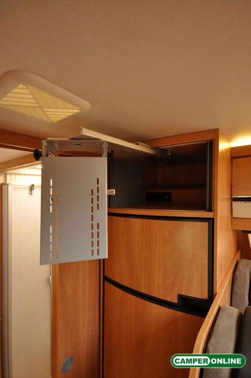 Dethleffs-Globebus-I008-081