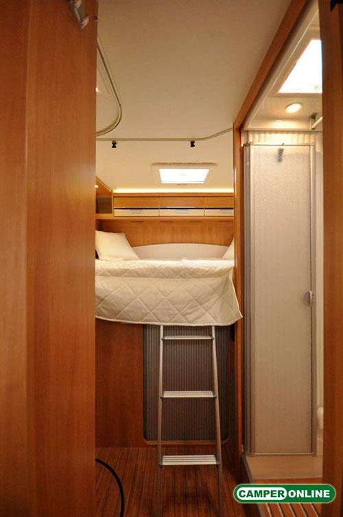 Dethleffs-Globebus-I008-084