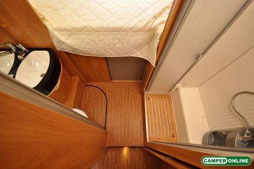Dethleffs-Globebus-I008-085
