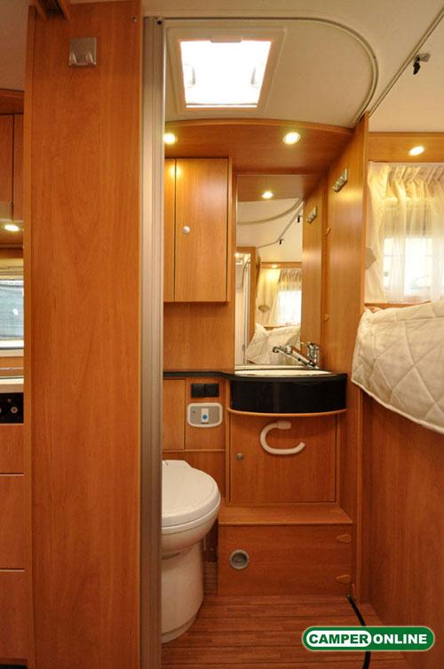 Dethleffs-Globebus-I008-087