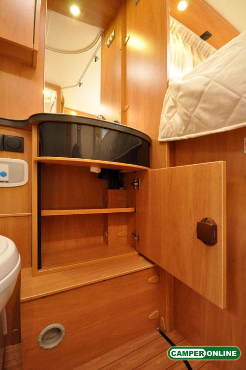 Dethleffs-Globebus-I008-093