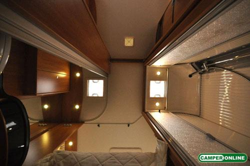 Dethleffs-Globebus-I008-101