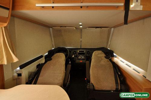 Dethleffs-Globebus-I008-113