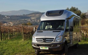 CamperOnTest: Wingamm Oasi Grand Cru 716