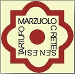 logo_tartufoMarzuolo_150