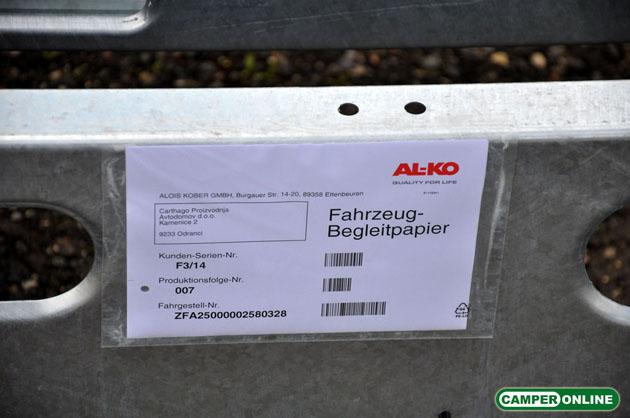 AL-KO-AMC-023