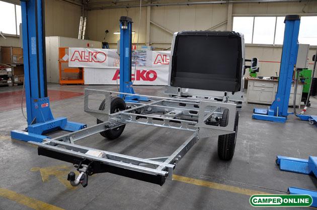 AL-KO-AMC-073