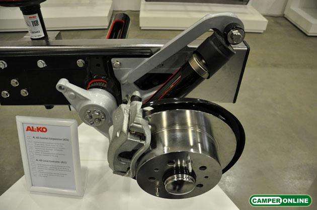 AL-KO-AMC-074