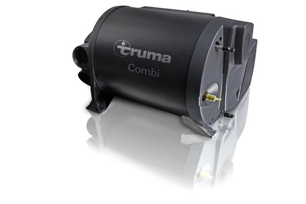 Combi-gas-CP-plus