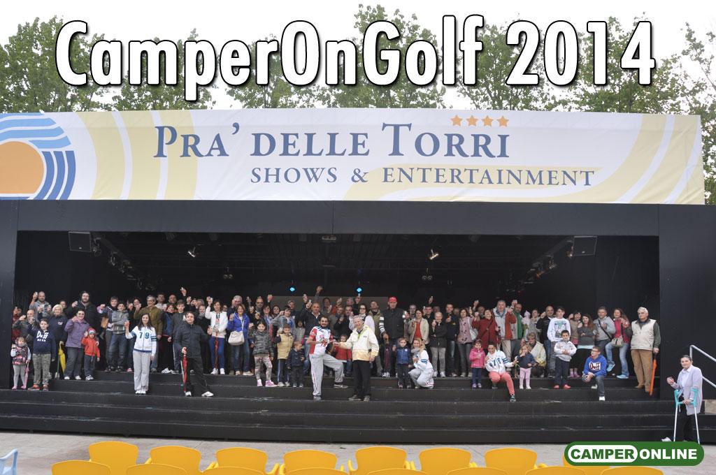 CopertinaCOG-2014