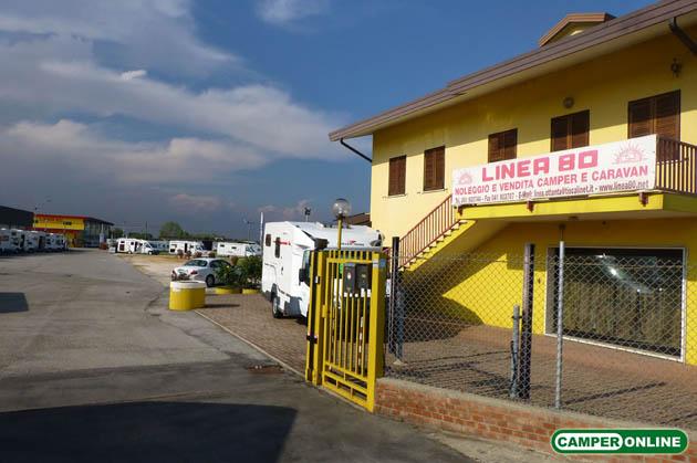 Linea80-2014-018