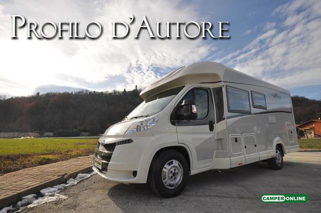 Provati_da_Noi_Carthago_C-tourerT145H