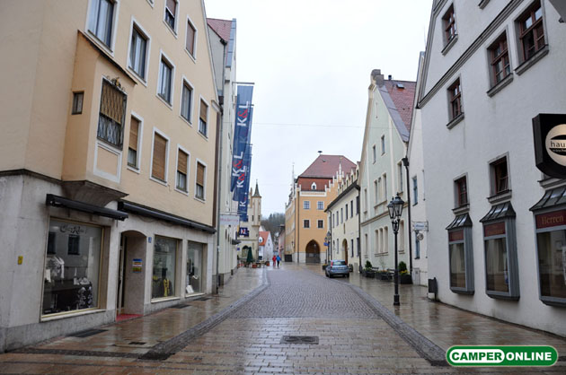Romantische-Strasse-Donauworth-013