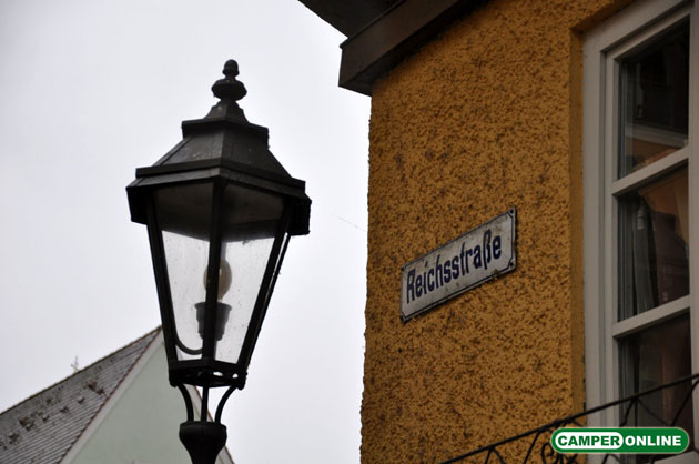 Romantische-Strasse-Donauworth-018