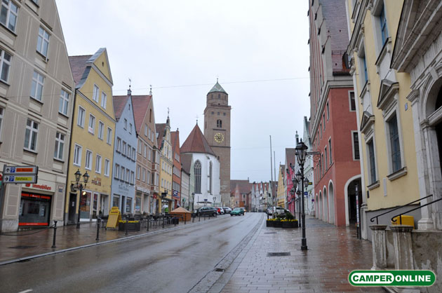 Romantische-Strasse-Donauworth-021