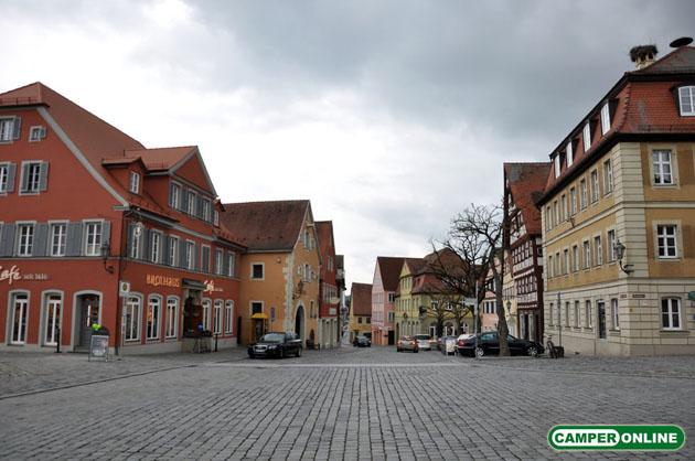 Romantische-Strasse-Feuchtwangen009