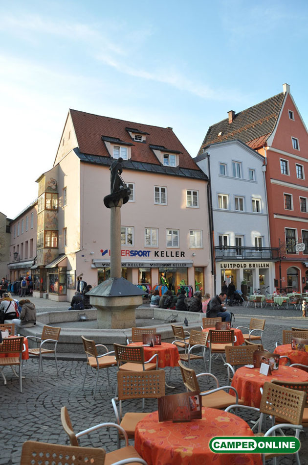 Romantische-Strasse-Fuessen-043