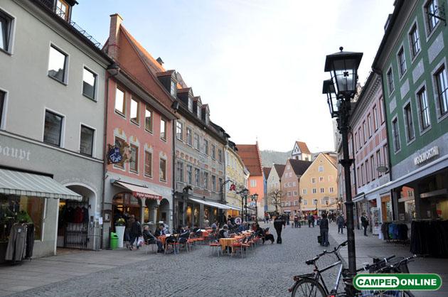 Romantische-Strasse-Fuessen-050