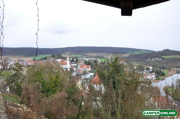 Romantische-Strasse-Harburg-025