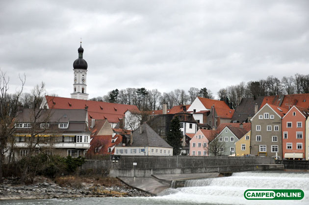 Romantische-Strasse-Landsberg-am-Lecht-006