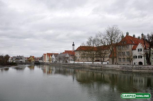 Romantische-Strasse-Landsberg-am-Lecht-007