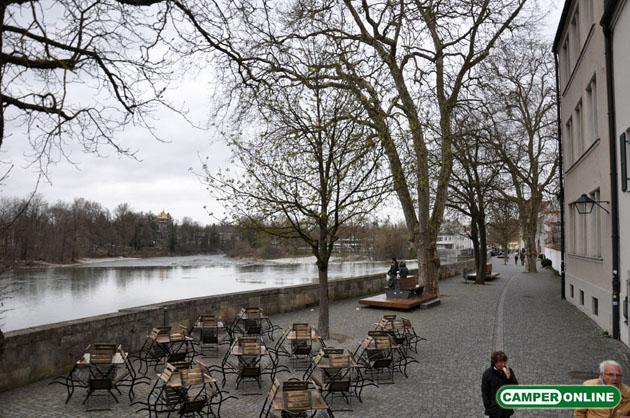 Romantische-Strasse-Landsberg-am-Lecht-010