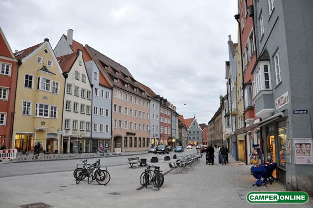 Romantische-Strasse-Landsberg-am-Lecht-018