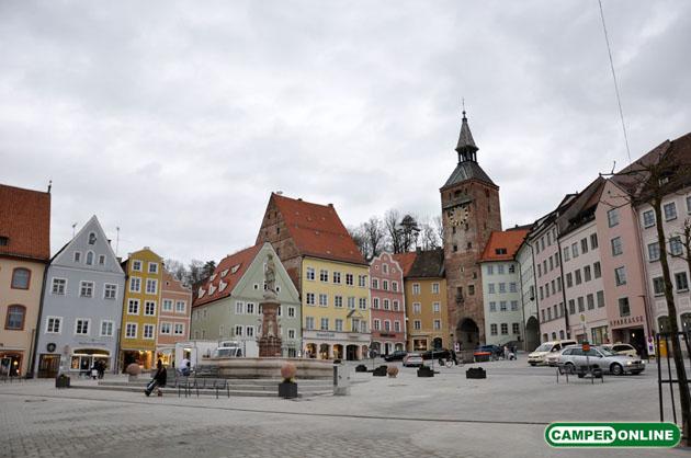Romantische-Strasse-Landsberg-am-Lecht-019