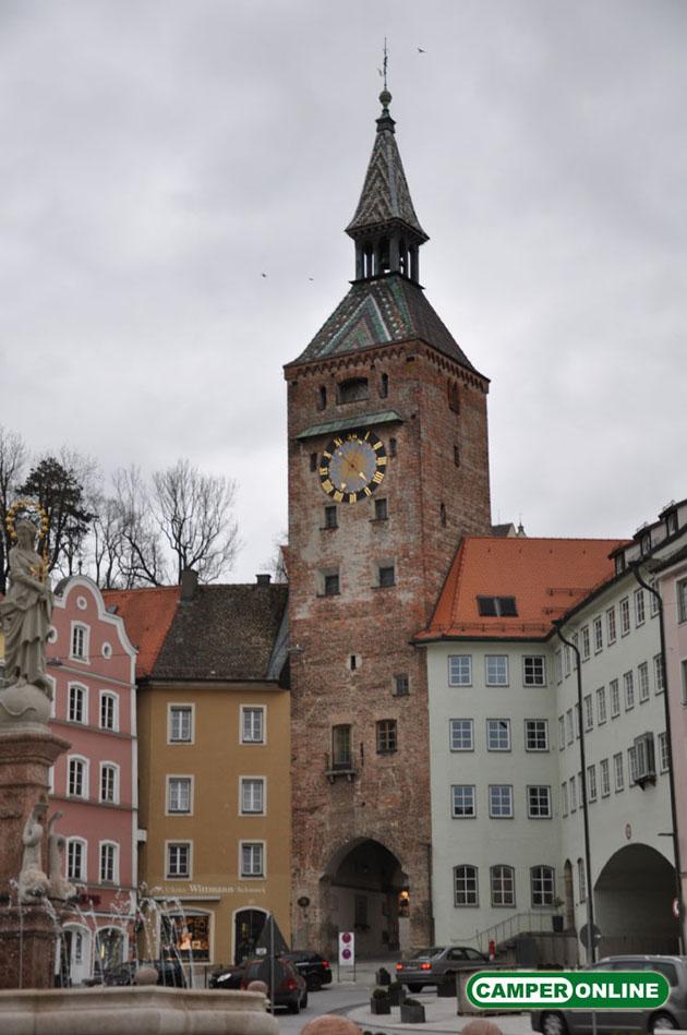 Romantische-Strasse-Landsberg-am-Lecht-021