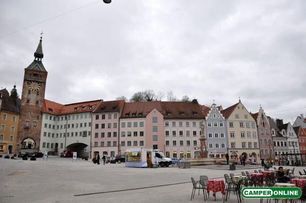 Romantische-Strasse-Landsberg-am-Lecht-028