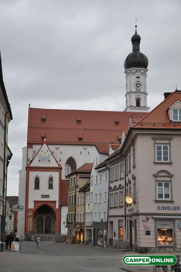 Romantische-Strasse-Landsberg-am-Lecht-036