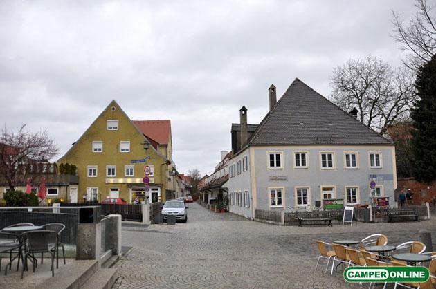 Romantische-Strasse-Landsberg-am-Lecht-040