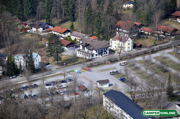 Romantische-Strasse-Neuschweinstein-019