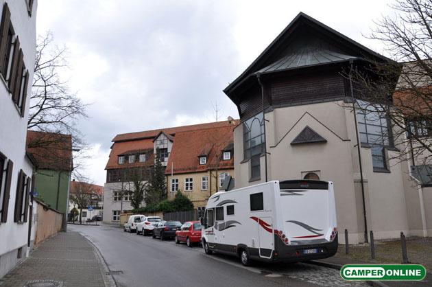 Romantische-Strasse-Nordlingen-005