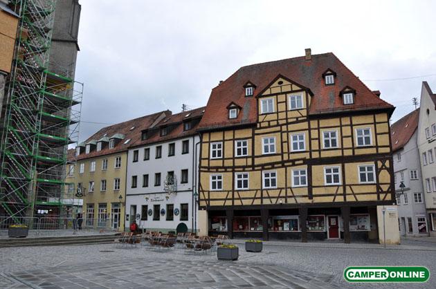 Romantische-Strasse-Nordlingen-015