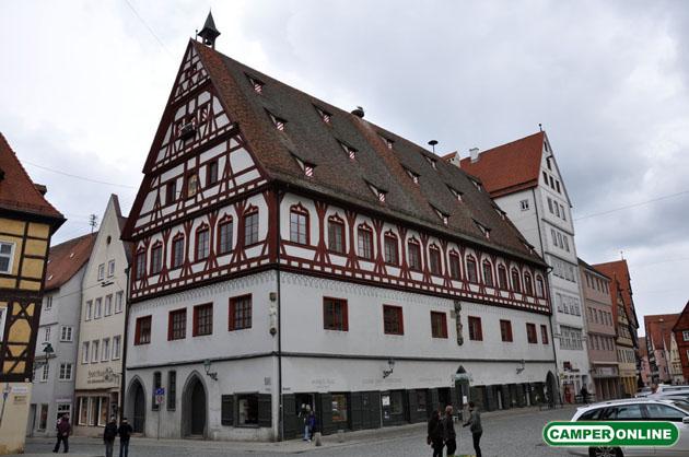 Romantische-Strasse-Nordlingen-017